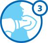 no-icon3