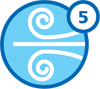 no-icon5